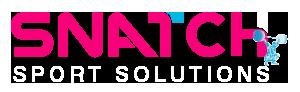 logo-snatch-bco